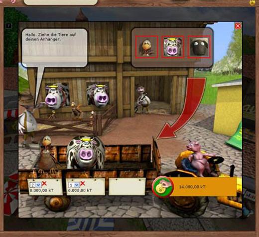 ma belle ferme jouez maintenant au jeu farm gratuitement. Black Bedroom Furniture Sets. Home Design Ideas